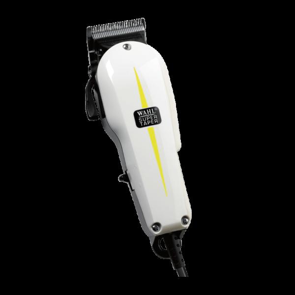 Машинка для стрижки волос Wahl Super Taper