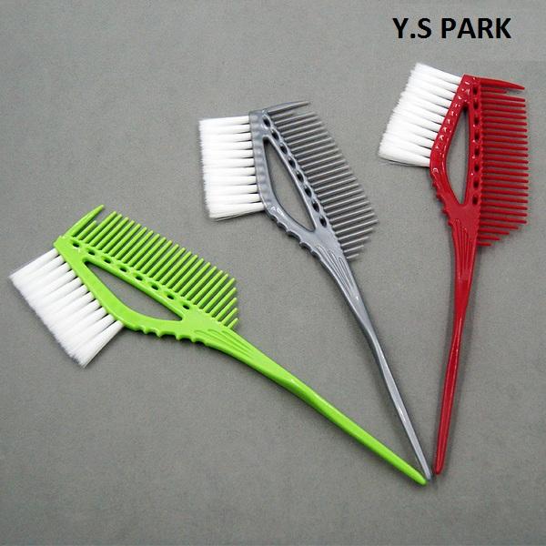 Y.S. Park Щетка для окрашивания