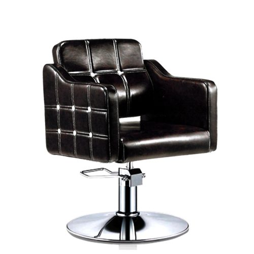 Парикмахерское кресло для стрижки