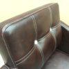 Парикмахерское кресло для стрижки 1799