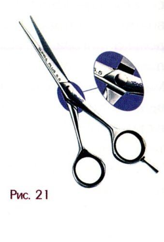 Классификация ножниц для стрижки волос,как выбрать парикмахерские ножницы, по каким характеристикам выбрать ножницы,