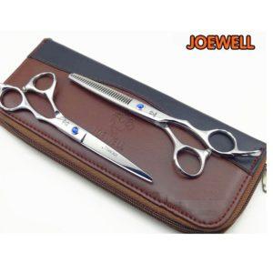 Профессиональные парикмахерские ножницы JOEWELL