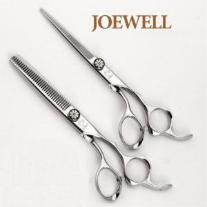 Парикмахерские ножницы Joewell Classic Line