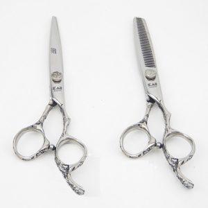 Профессиональные ножниц Kasho KL 6.0