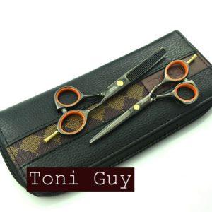 Парикмахерские ножницы Toni Guy K-L