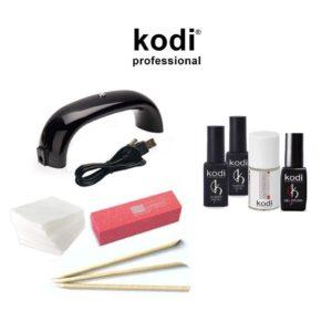 Стартовый набор Kodi Professional