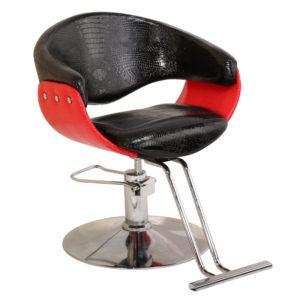 Парикмахерское кресло для салона