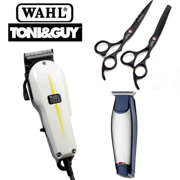 Набор машинок для стрижки Wahl