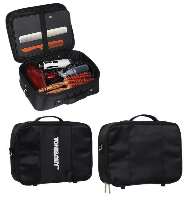Купить сумку для инструментов парикмахера