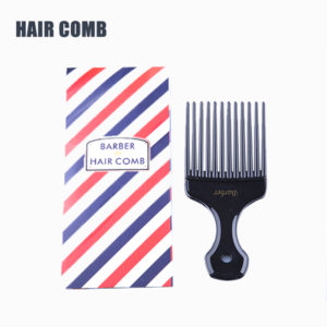 Barber Hair COMB