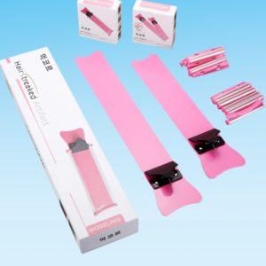 Набор для окрашивания волос Tablet for Dyeing Hair