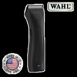 Машинка для стрижки волос Wahl Beretto Stealth