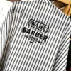 Парикмахерский пеньюар Wahl Barber 5405