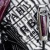 Парикмахерский пеньюар Wahl Barber, накидка Wahl 5406
