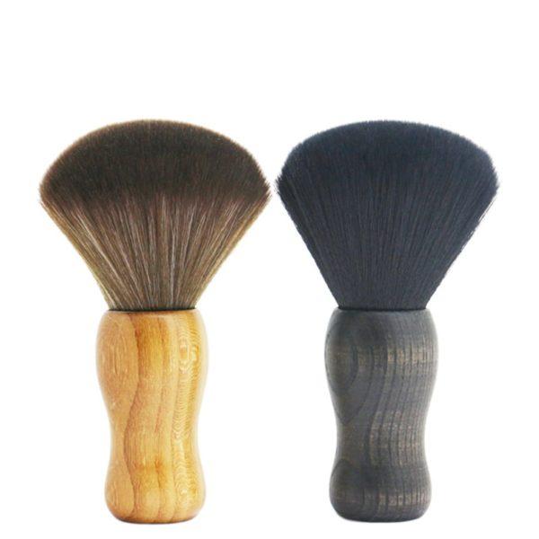 Сметка для волос Парикмахера