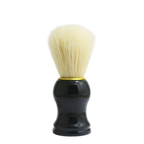 Помазок для бороды