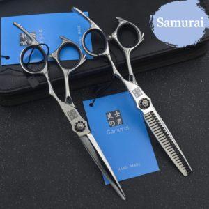 Парикмахерские Ножницы Samurai Gl-01