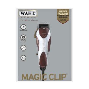 Машинка для WAHL Magic Clip 5 star