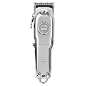 WAHL 100 YEAR ANNIVERSARY CORDLESS