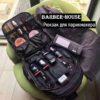 Рюкзак для Парикмахера Barber Style 7632