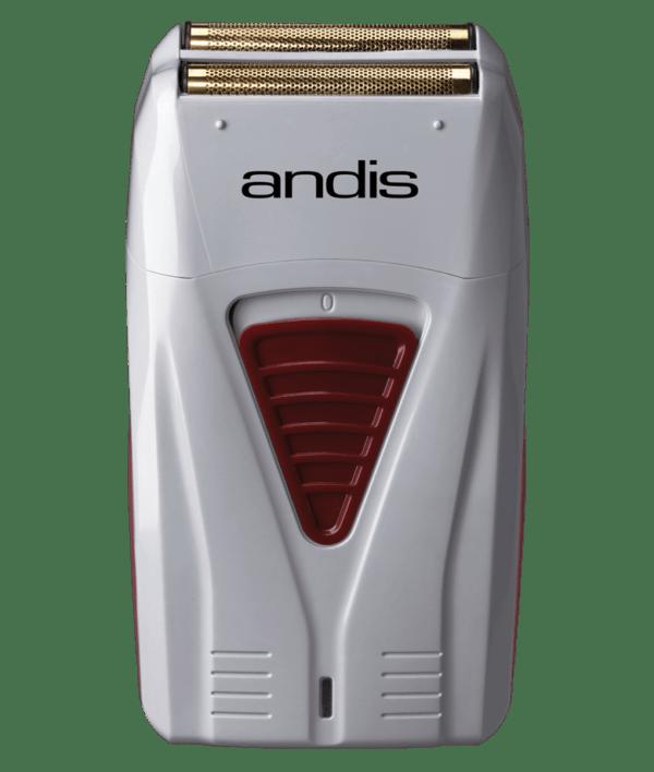 электробритва для бороды Andis ProFoil TS-1