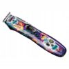 Аккумуляторно-сетевой триммер Andis D-8 Slimline Pro Li Sugar Skull 32620 10151