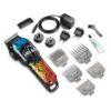 Аккумуляторно-сетевая машинка для стрижки волос Andis Cordless Uspro Li Fade 73060 10193