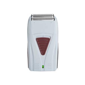 Shaver 4D Barbershop